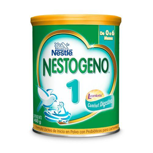 Bebes-Cuidado-del-bebe_Nestogeno_Pasteur_233555_lata_1.jpg