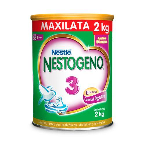 Bebes-Cuidado-del-bebe_Nestogeno_Pasteur_233123_lata_1.jpg