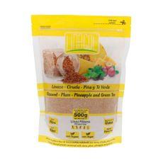 Cuidado-Personal-Alimentacion-Saludable_Linacol_Pasteur_919001_unica_1.jpg