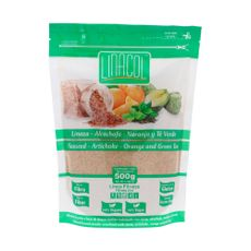 Cuidado-Personal-Alimentacion-Saludable_Linacol_Pasteur_919003_unica_1.jpg