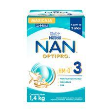 Bebes-Alimentacion-Bebe_Nan_Pasteur_233005_caja_1.jpg