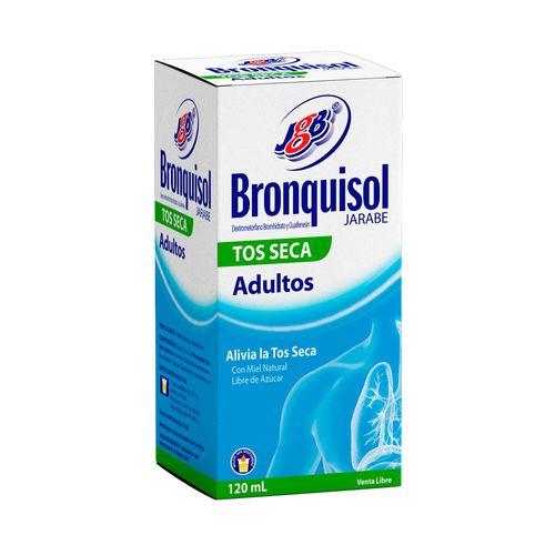 Salud-y-Medicamentos-Malestar-General_Bronquisol_Pasteur_161067_frasco_1.jpg