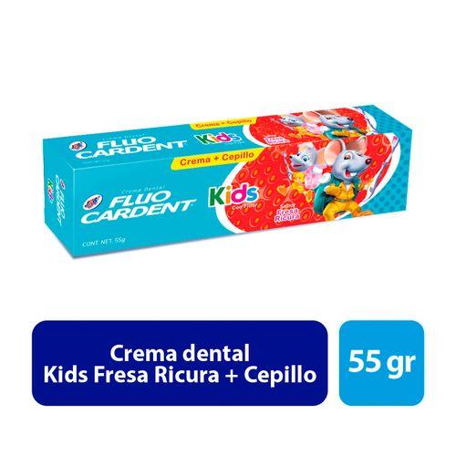 Cuidado-Personal-Higiene-Oral_Fluocardent_Pasteur_161077_caja_1.jpg