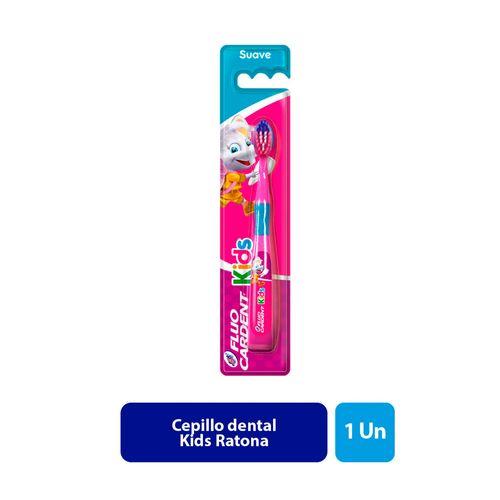 Cuidado-Personal-Higiene-Oral_Fluocardent_Pasteur_161078_unica_1.jpg
