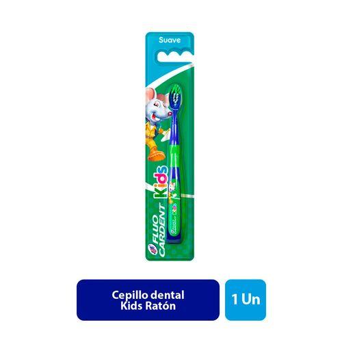 Cuidado-Personal-Higiene-Oral_Fluocardent_Pasteur_161079_unica_1.jpg
