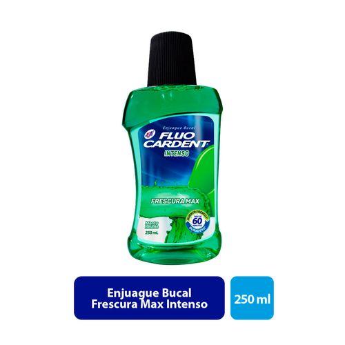 Cuidado-Personal-Higiene-Oral_Fluocardent_Pasteur_161080_frasco_1.jpg