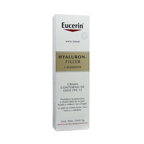 Dermocosmetica-Facial_Eucerin_Pasteur_035011_caja_1.jpg