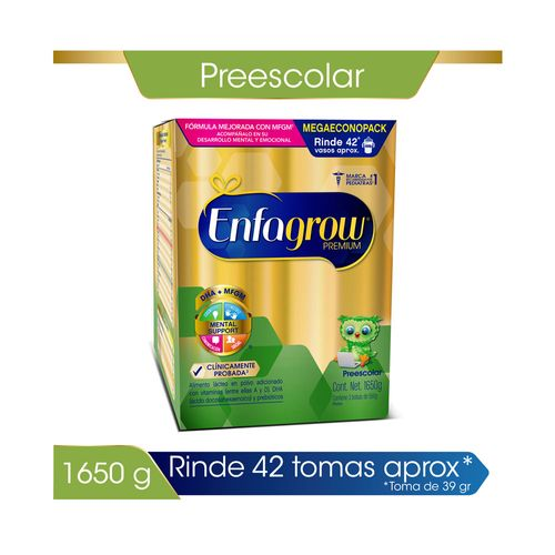 Bebes-Cuidado-del-bebe_Enfagrow_Pasteur_050024_caja_1.jpg
