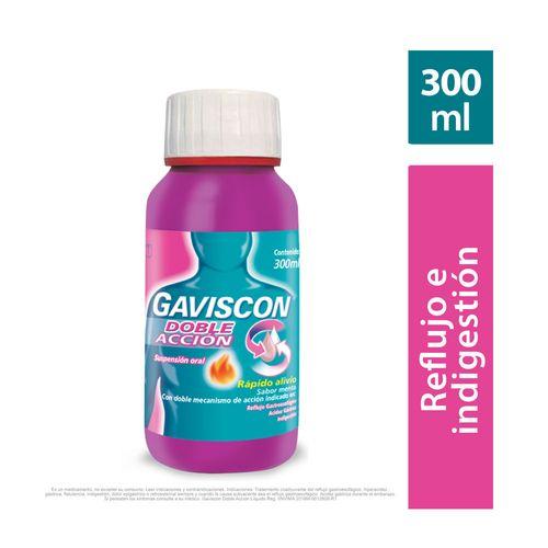 Salud-y-Medicamentos-Malestar-Estomacal_Gaviscon_Pasteur_140244_caja_1.jpg