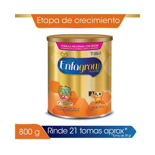 Bebes-Cuidado-del-bebe_Enfagrow_Pasteur_050179_lata_1.jpg