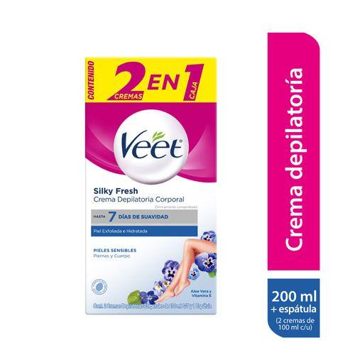 Cuidado-Personal-Cuidado-Corporal_Veet_Pasteur_140123_caja_1.jpg