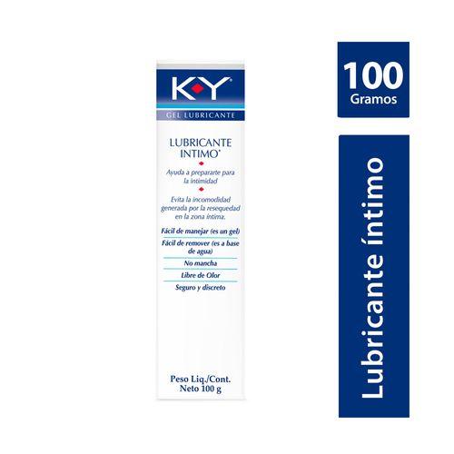 Cuidado-Personal-Lubricantes-Sexuales_Ky_Pasteur_140189_caja_1.jpg