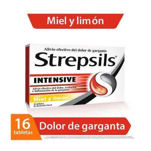 Salud-y-Medicamentos-Malestar-General_Strepsils_Pasteur_140193_caja_1.jpg