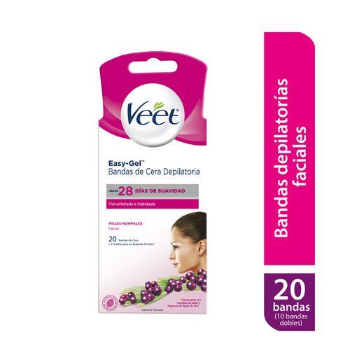 Cuidado-Personal-Cuidado-Facial_Veet_Pasteur_140012_unica_1.jpg