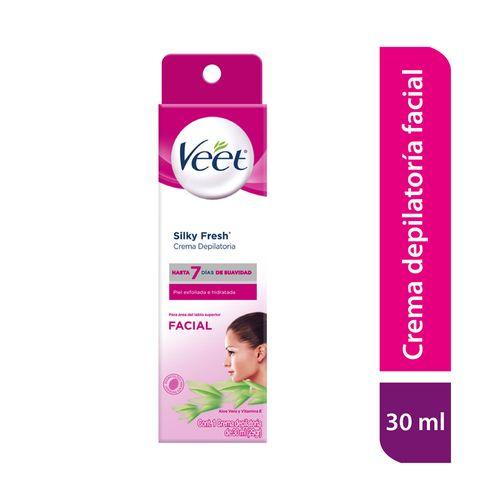 Cuidado-Personal-Cuidado-Facial_Veet_Pasteur_140001_tubo_1.jpg