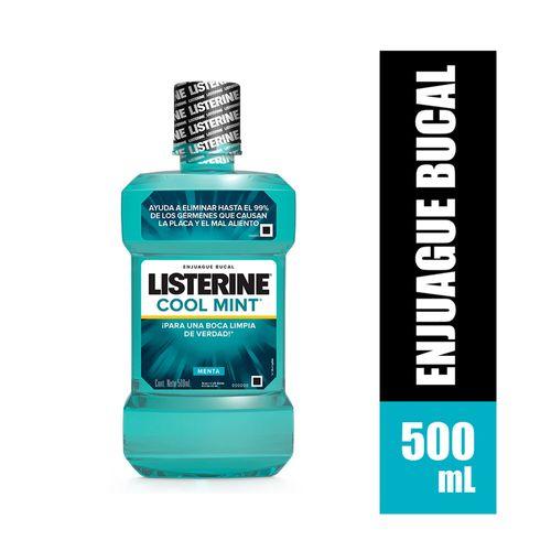 Cuidado-Personal-Higiene-Oral_Listerine_Pasteur_165462_frasco_1.jpg