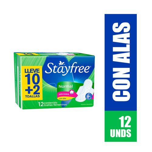 Cuidado-Personal-Higiene-intima_Stayfree_Pasteur_165755_unica_1.jpg
