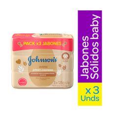 Bebes-Higiene-del-Bebe_Johnsons-baby_Pasteur_165356_unica_1.jpg