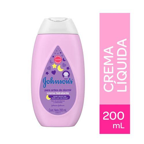 Bebes-Higiene-del-Bebe_Johnsons-baby_Pasteur_165056_frasco_1.jpg
