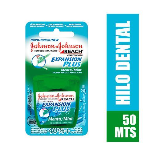Cuidado-Personal-Higiene-Oral_Reach_Pasteur_165065_unica_1.jpg