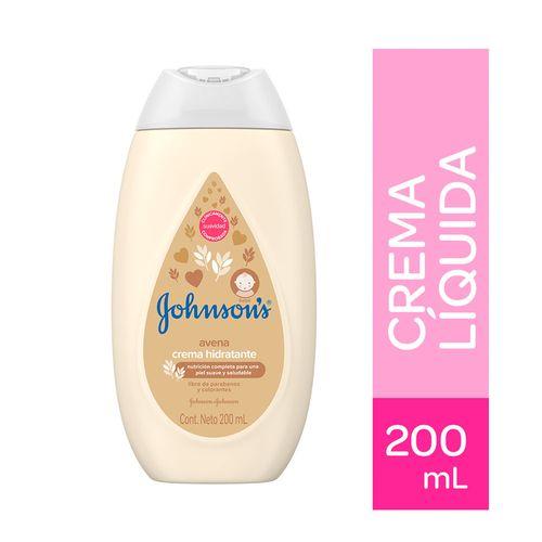 Bebes-Higiene-del-Bebe_Johnsons-baby_Pasteur_165121_frasco_1.jpg