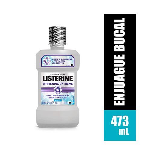 Cuidado-Personal-Higiene-Oral_Listerine_Pasteur_165429_frasco_1.jpg