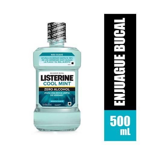 Cuidado-Personal-Higiene-Oral_Listerine_Pasteur_165449_frasco_1.jpg