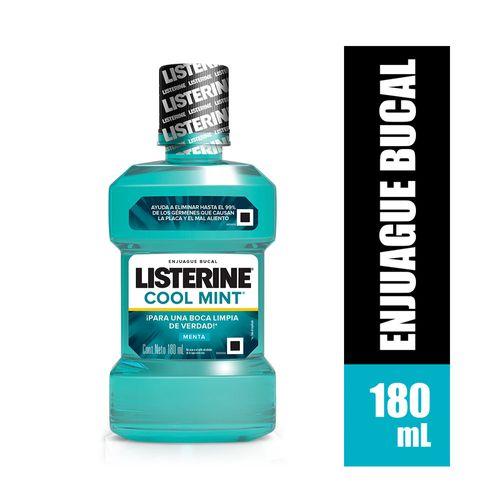 Cuidado-Personal-Higiene-Oral_Listerine_Pasteur_165460_frasco_1.jpg