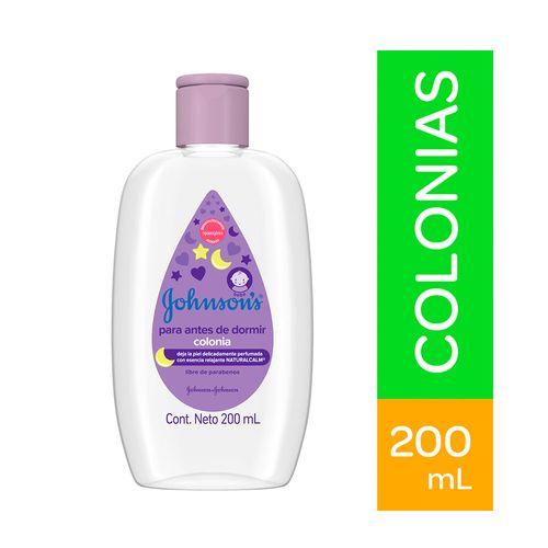 Bebes-Higiene-del-Bebe_Johnsons-baby_Pasteur_165635_frasco_1.jpg