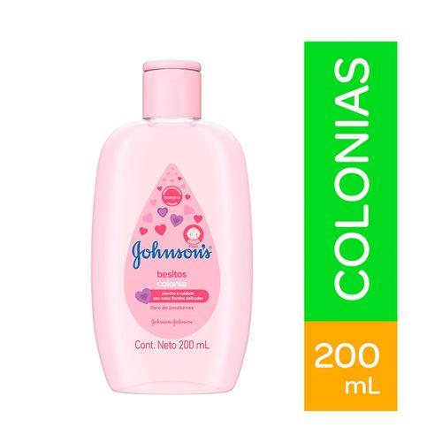 Bebes-Higiene-del-Bebe_Johnsons-baby_Pasteur_165636_frasco_1.jpg