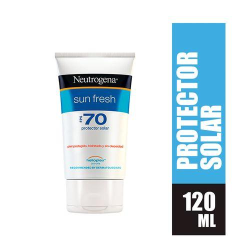 Dermocosmetica-Facial_Neutrogena_Pasteur_176543_tubo_1.jpg