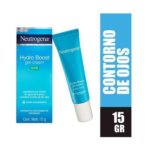 Dermocosmetica-Facial_Neutrogena_Pasteur_176567_caja_1.jpg