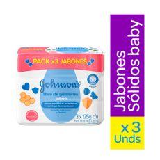 Bebes-Higiene-del-Bebe_Johnsons-baby_Pasteur_165252_unica_1.jpg