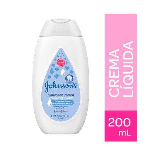 Bebes-Higiene-del-Bebe_Johnsons-baby_Pasteur_165709_frasco_1.jpg