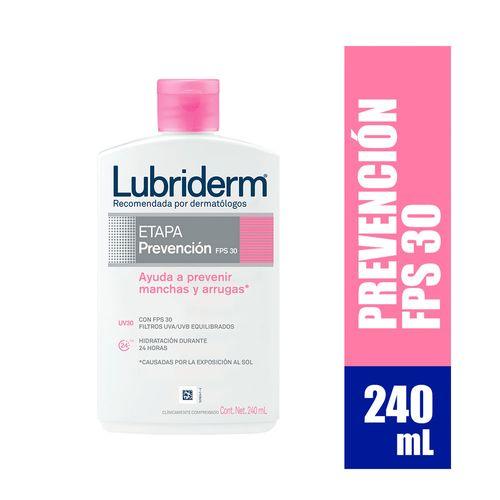 Cuidado-Personal-Cuidado-Corporal_Lubriderm_Pasteur_165775_frasco_1.jpg