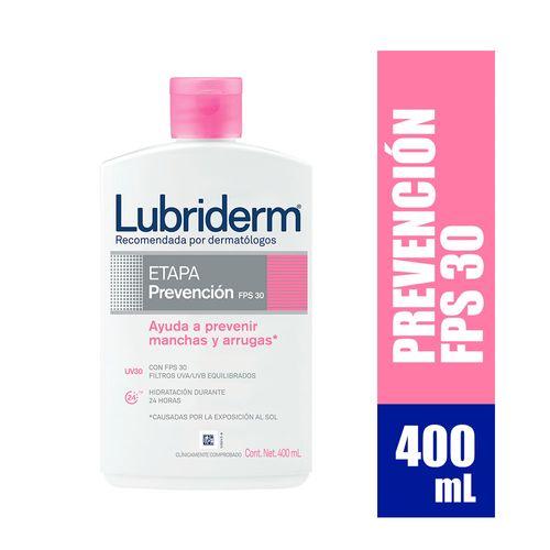Cuidado-Personal-Cuidado-Corporal_Lubriderm_Pasteur_165776_frasco_1.jpg