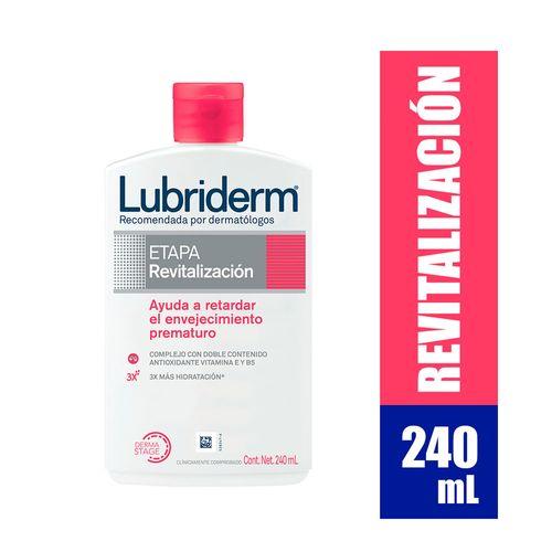 Cuidado-Personal-Cuidado-Corporal_Lubriderm_Pasteur_165780_frasco_1.jpg