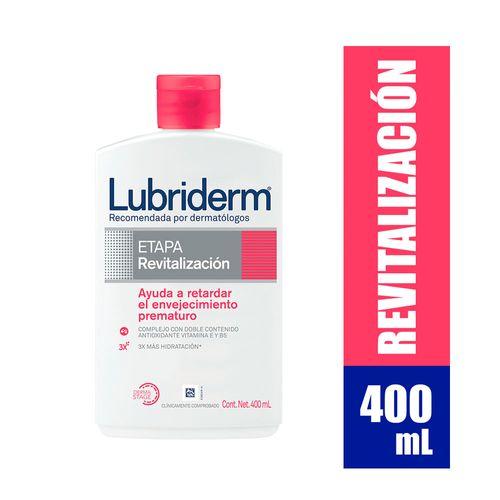 Cuidado-Personal-Cuidado-Corporal_Lubriderm_Pasteur_165881_frasco_1.jpg