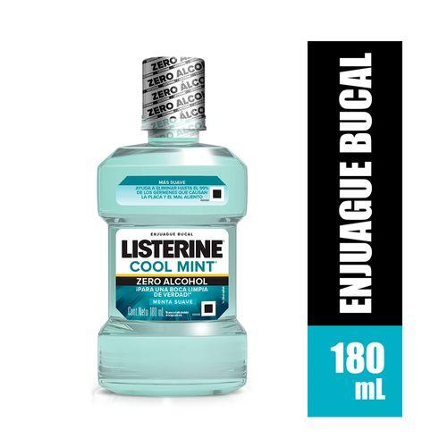 Cuidado-Personal-Higiene-Oral_Listerine_Pasteur_165265_frasco_1.jpg
