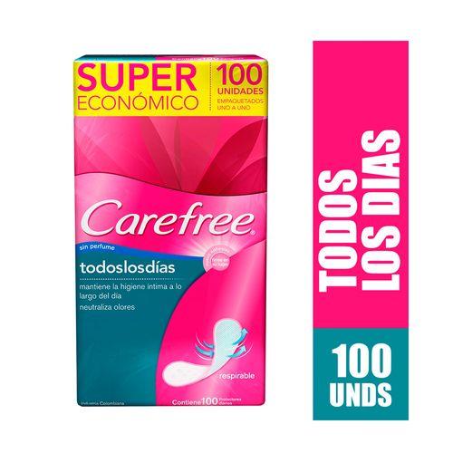 Cuidado-Personal-Higiene-intima_Carefree_Pasteur_165288_bolsa_1.jpg