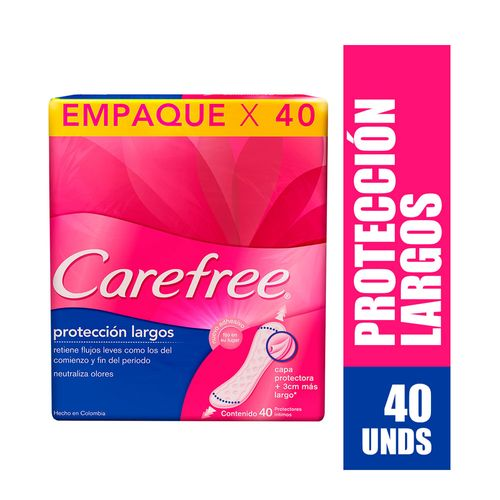 Cuidado-Personal-Higiene-intima_Carefree_Pasteur_165289_bolsa_1.jpg