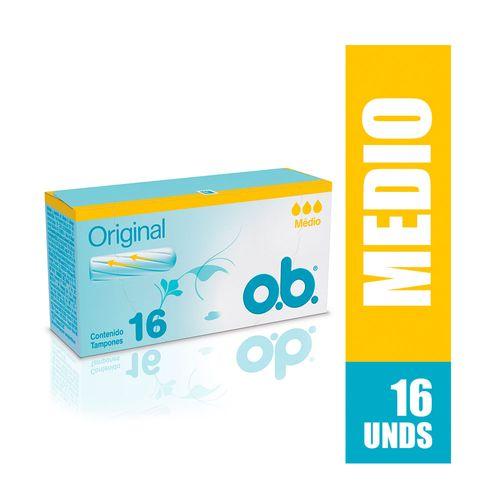 Cuidado-Personal-Higiene-intima_Ob_Pasteur_165311_caja_1.jpg
