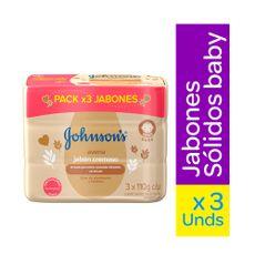 Bebes-Higiene-del-Bebe_Johnsons-baby_Pasteur_165565_unica_1.jpg