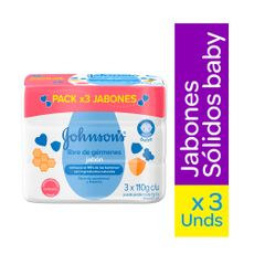Bebes-Higiene-del-Bebe_Johnsons-baby_Pasteur_165567_unica_1.jpg