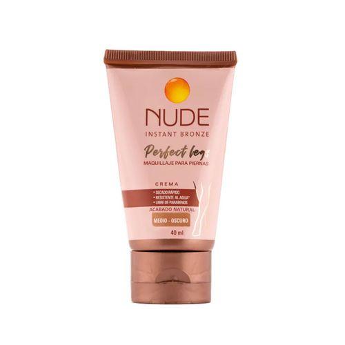 Cuidado-Personal-Cuidado-Corporal_Nude_Pasteur_229166_tubo_1