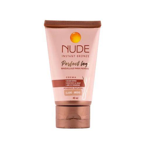 Cuidado-Personal-Cuidado-Corporal_Nude_Pasteur_229167_tubo_1