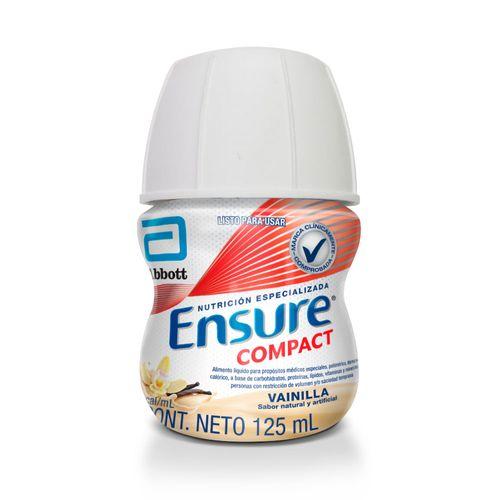 Salud-y-Medicamentos-Suplementos-y-Complementos_Ensure_Pasteur_632760_unica_1.jpg