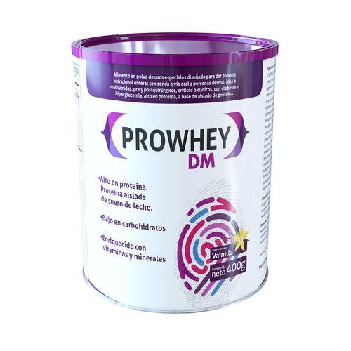 Salud-y-Medicamentos-Suplementos-y-Complementos_Prowhey_Pasteur_858103_lata_1.jpg