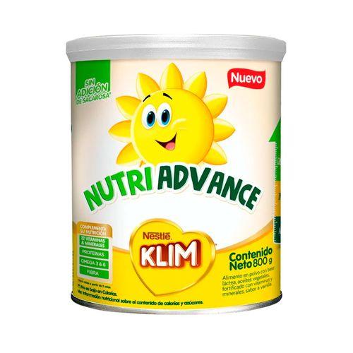Salud-y-Medicamentos-Suplementos-y-Complementos_Klim_Pasteur_056008_lata_1.jpg