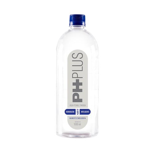 Cuidado-Personal-Alimentacion-Saludable_Ph-plus_Pasteur_1079001_botella_1.jpg